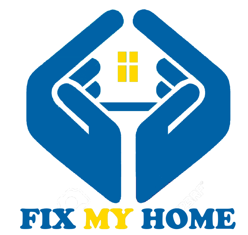 Fix My Home